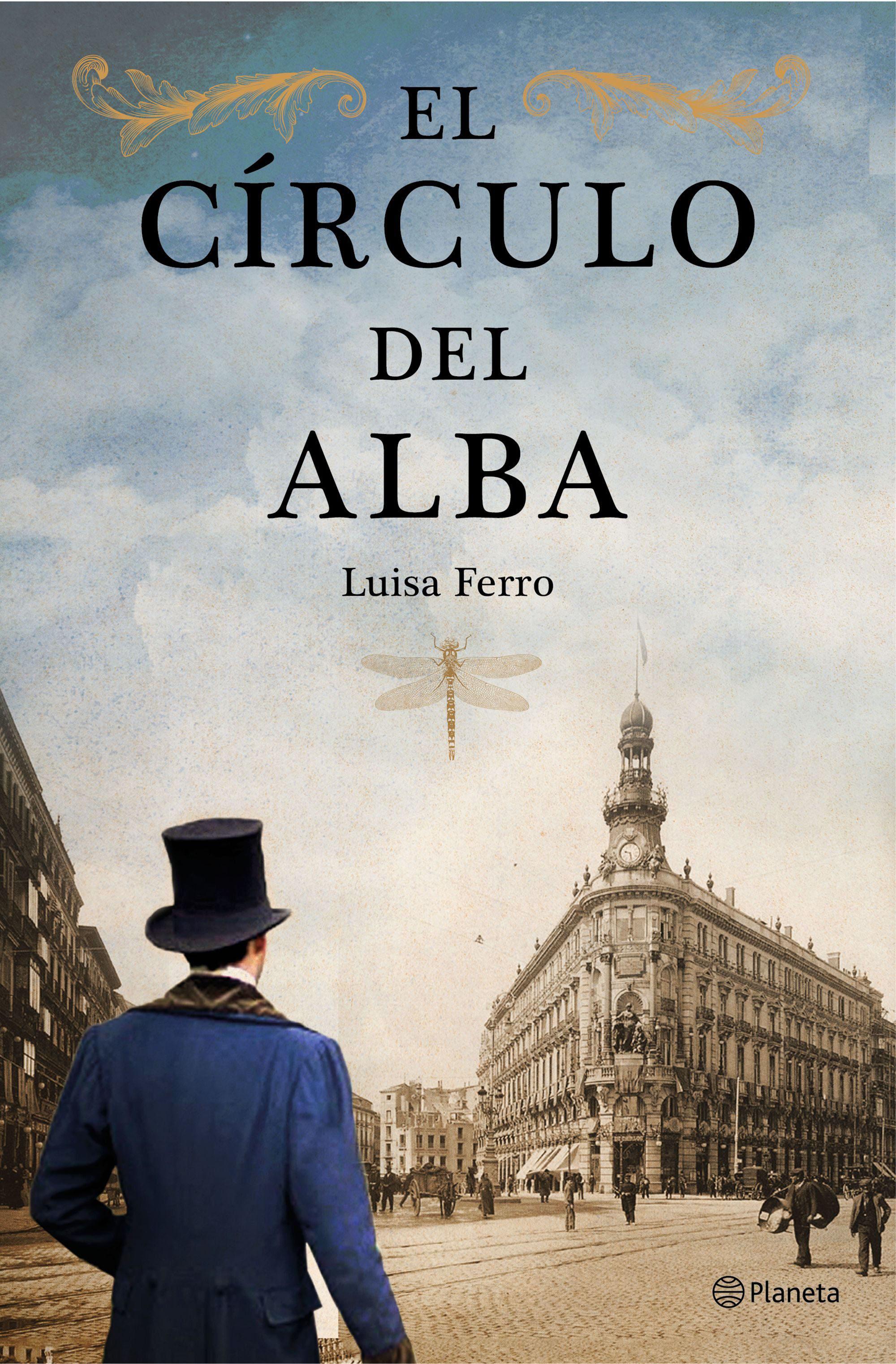 El Circulo Del Alba грегорио панигуа atrium musicae de madrid gregorio paniagua atrium musicae de madrid la spagna sacd
