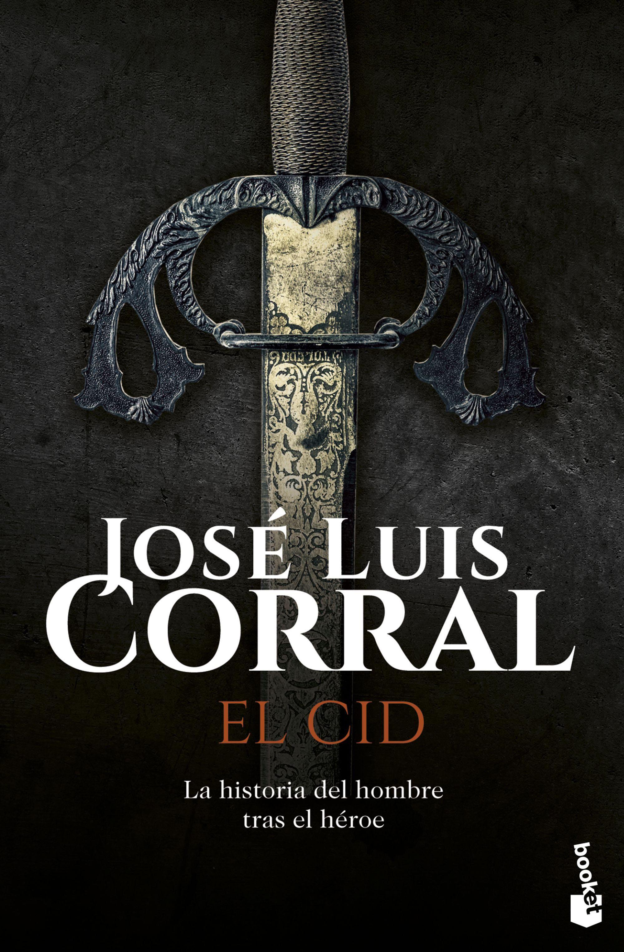 цена на El Cid