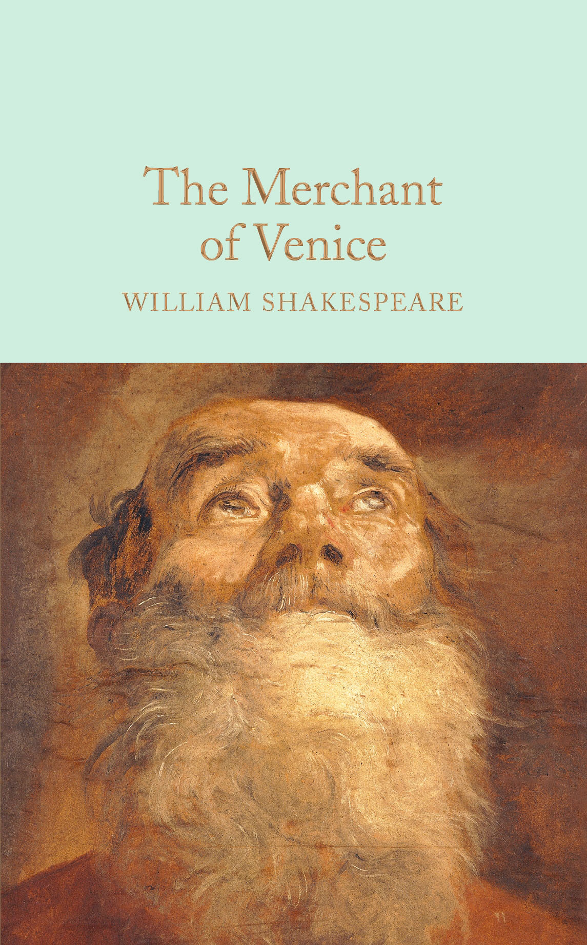The Merchant of Venice the merchant of venice sicilian citruses туалетная вода 50 мл