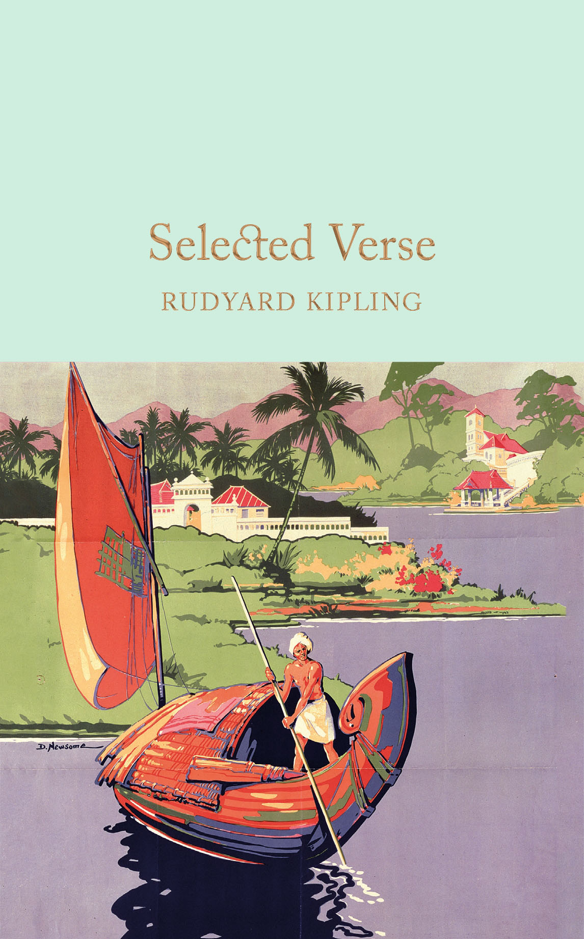 Selected Verse kipling r the cоllected poems of rudyard kiplihg