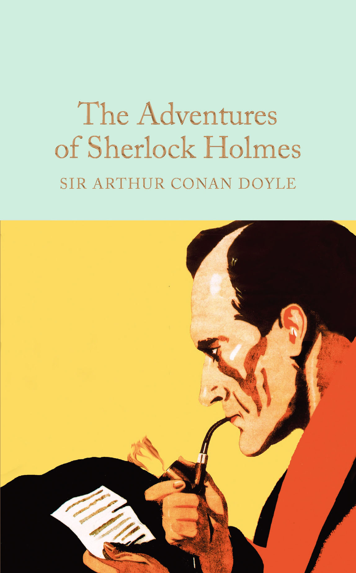 The Adventures of Sherlock Holmes greatest adventures of sherlock holmes