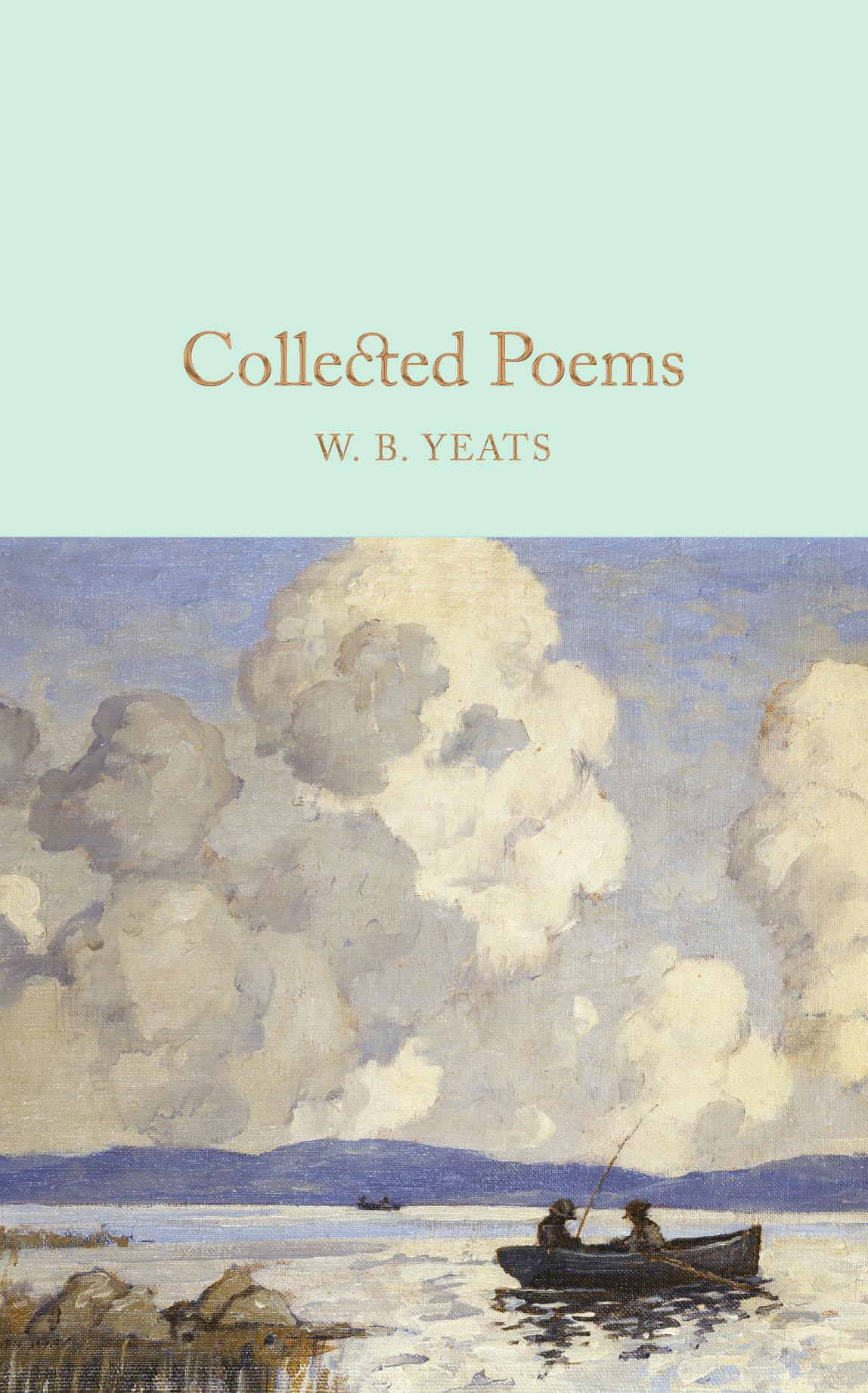 Collected Poems william butler yeats the collected works in verse and prose of william butler yeats volume 6 of 8 ideas of good and evil