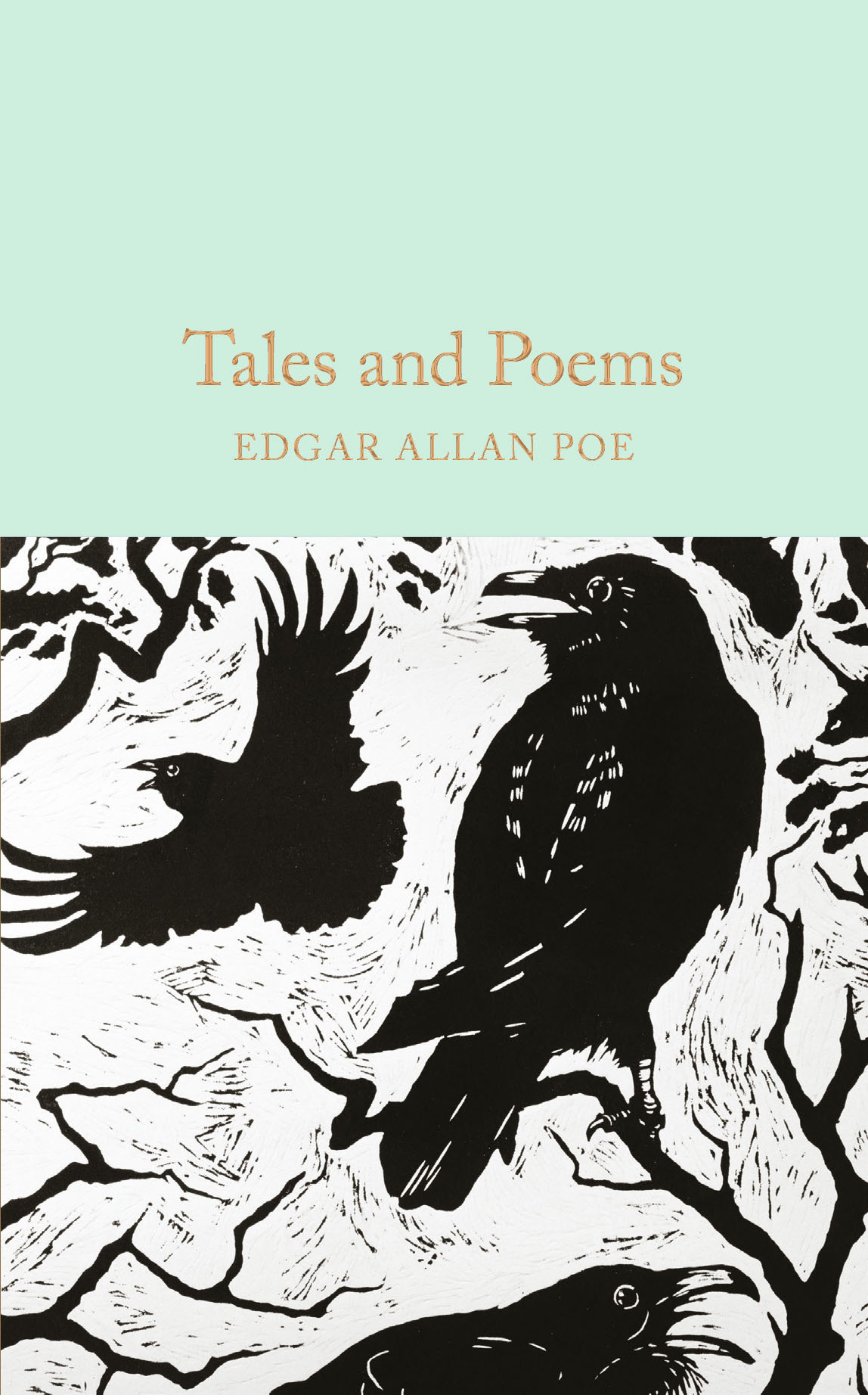 Tales and Poems poe e a the best of edgar allan poe vol 2 эдгар аллан по избранное кн на англ яз