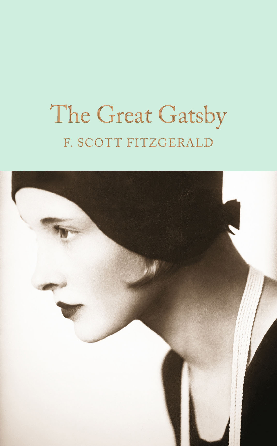 a comparison of compassion and faults in scot fitzgeralds the great gatsby and william shakespeares