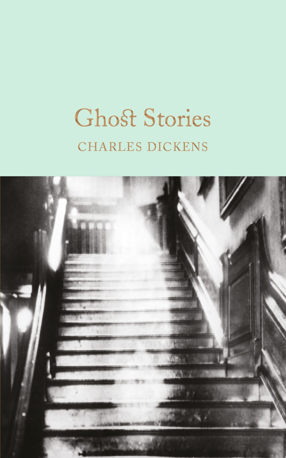 Ghost Stories ghost stories of edith wharton tales of mystery