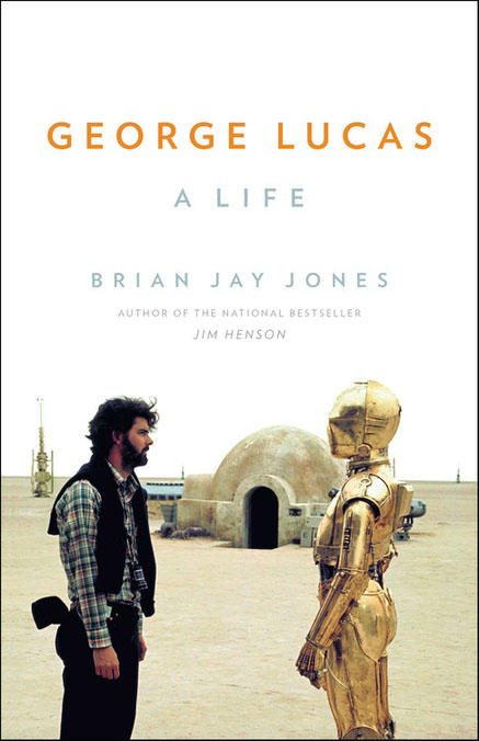 George Lucas george lucas education nation six leading edges of innovation in our schools