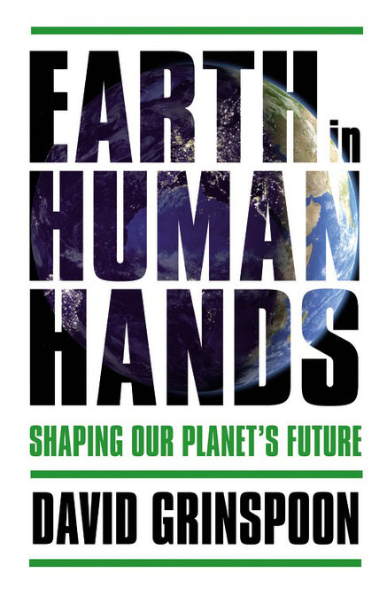Earth in Human Hands: Shaping Our Planet's Future grover norquist glenn debacle obama s war on jobs and growth and what we can do now to regain our future