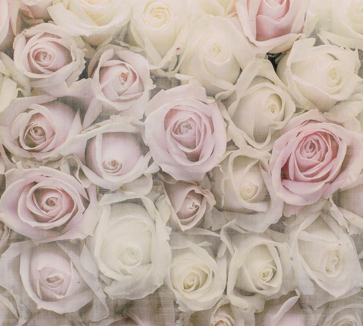 Фотообои Milan Розовая нежность, текстурные, 200 х 180 см. M 518m 518Виниловые обои горячего тиснения на флизелиновой основе MILAN — дизайнерская коллекция фотообоев и фотопанно европейского качества, созданная на основе последних тенденций в мире интерьерной моды. Еще вчера эти тренды демонстрировались на подиумах