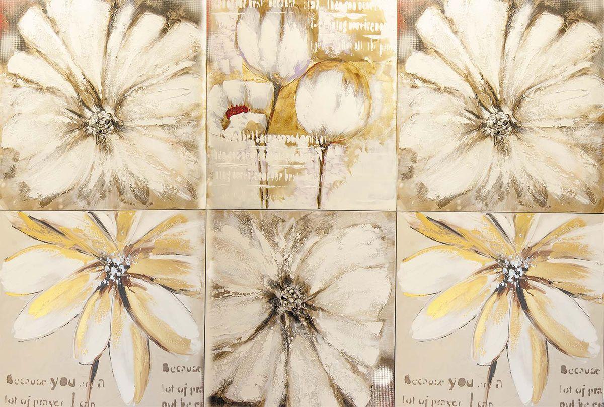 Фотообои Milan Ромашки, текстурные, 200 х 135 см. M 619 фотообои milan солнечная италия текстурные 200 х 135 см m 637 page 9