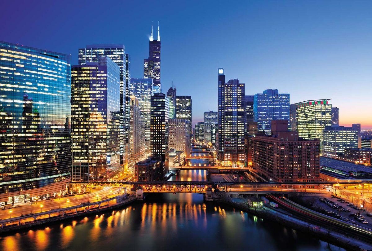 Фотообои Milan Работающий город, текстурные, 200 х 135 см. M 625m 625Виниловые обои горячего тиснения на флизелиновой основе MILAN — дизайнерская коллекция фотообоев и фотопанно европейского качества, созданная на основе последних тенденций в мире интерьерной моды. Еще вчера эти тренды демонстрировались на подиумах