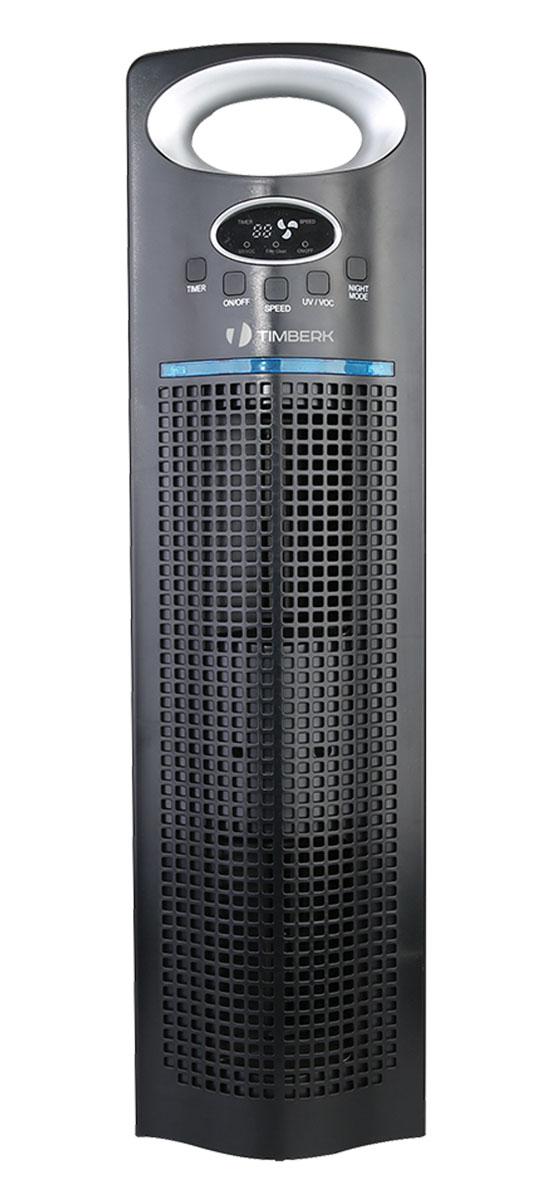 Timberk TAP FL150 SF (BL) воздухоочиститель