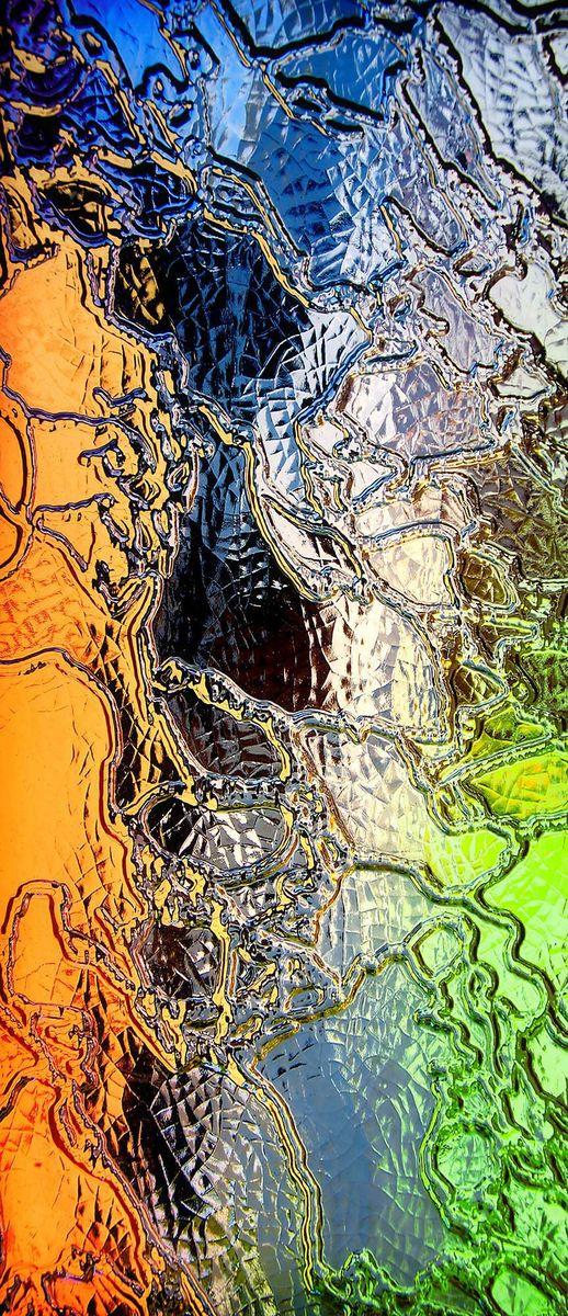 Фотообои Антимаркер Doors, самоклеящиеся, 95 х 220 см. С-044С_044Антивандальные самоклеящиеся виниловые обои с защитным покрытием Антимаркер можно наклеивать не только на стены, шкафы-купе, на кухонные фасады, двери, но и на капоты автомобилей, использовать в ванных. Обои не впитывают никакой жир, грязь, чернила, краски, маркер, пластилин и т.п.; обои действительно можно чистить бытовой химией и даже ацетоном; клеятся одним большим полотном, т.е. не надо собирать обои из кусочков; отлично видимая картинка - матовая поверхность.