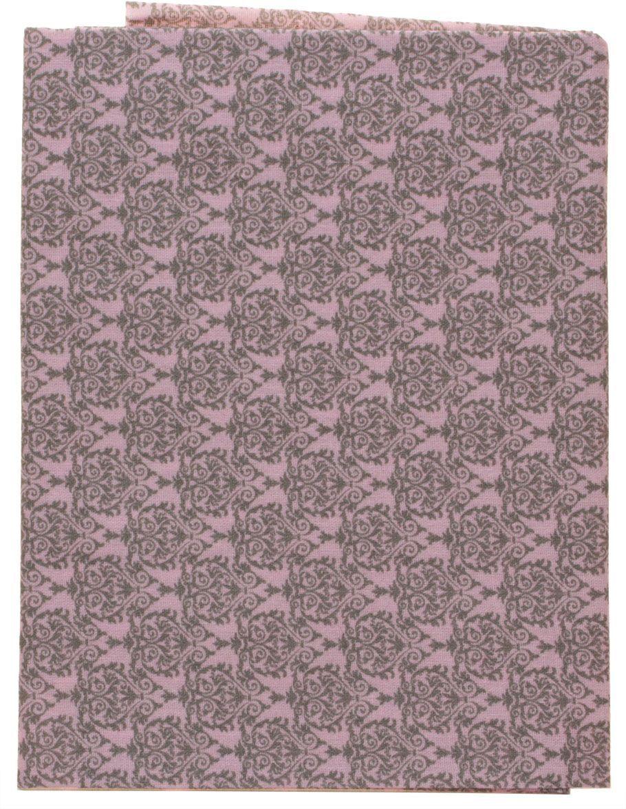 Ткань Кустарь Винтажная классика №1, 48х50 см. AM564000AM564000Высококачественная ткань из 100% хлопка, подходит для пошива покрывал, сумок, панно, одежды, кукол. Также подходит для рукоделия в стиле скрапбукинг и печворк.Плотность ткани: 120 г/м2Размер: 48х50 см (+ 1-2 см)