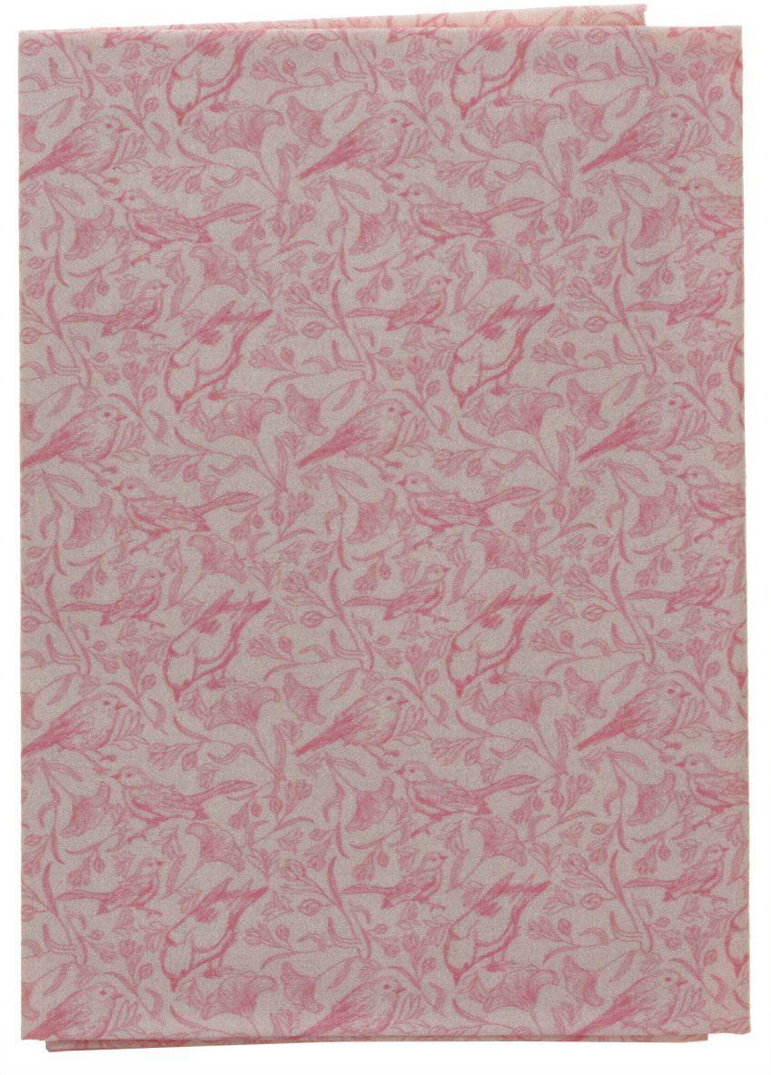 Ткань Кустарь Винтажная классика №17, 48 х 50 смAM564016Ткань Кустарь - это высококачественная ткань из 100% хлопка, которая отлично подходит для пошива покрывал, сумок, панно, одежды, кукол. Также подходит для рукоделия в стиле скрапбукинг и пэчворк.Плотность ткани: 120 г/м2. Размер: 48 х 50 см.