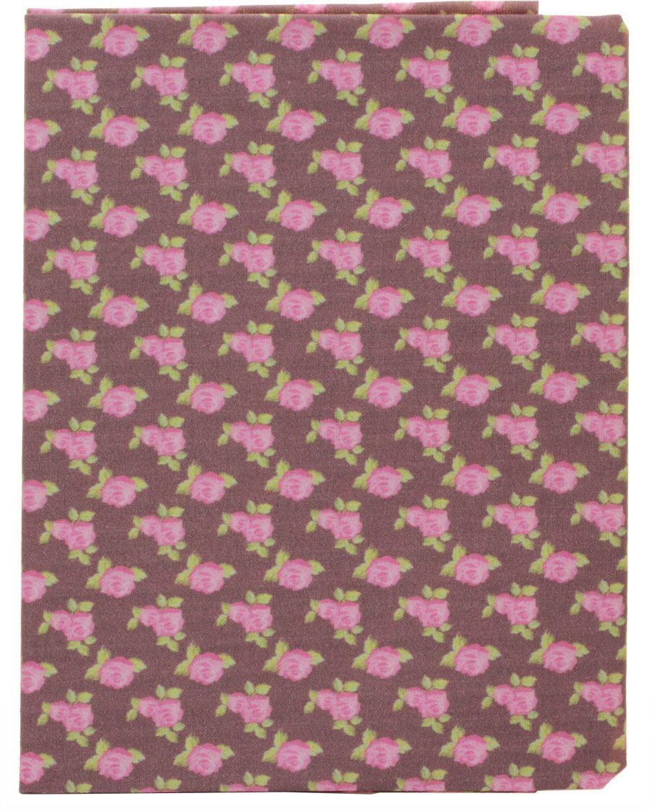 Ткань Кустарь Коллекция винтаж №1, 48 х 50 см подвеска кустарь кошка 10 см х 12 см х 0 4 см