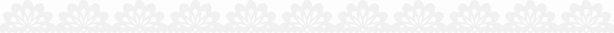 "Лента декоративная ""Heyda"", самоклеящаяся, цвет: белый, 10 мм х 2 м. 204880093"