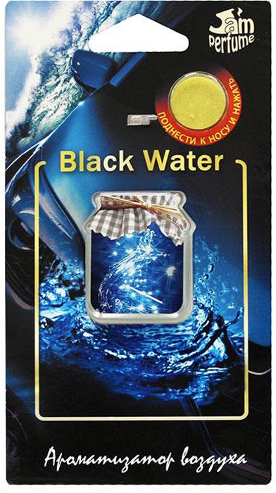 Ароматизатор Fouette Jam perfume. Black Water, мембранныйJ-9Уникальность ароматизатора Fouette Jam perfume. Black Water, заключается в применении инновационной мембранной плёнки со специальными микропорами. Данная технология позволяет мембране эффективно пропускать ароматические вещества парфюма, оставляя при этом жидкость отдушки внутри.В ароматизаторе Fouette этой серии используется премиальная, профессиональная отдушка высшего качества. Использование другой отдушки, приводит к закупориванию пор в мембранной плёнке.В процессе производства мембрана покрывается специальной металлизированной плёнкой, которая препятствует выделению аромата до начала эксплуатации.