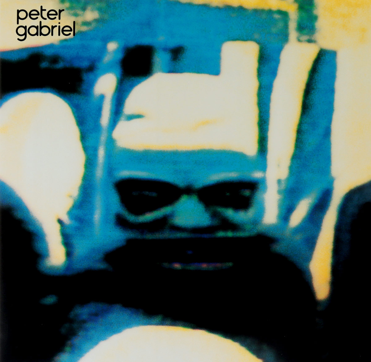 Питер Гэбриэл Peter Gabriel. Peter Gabriel 4. Security (LP) питер гэбриэл peter gabriel peter gabriel 4 security lp
