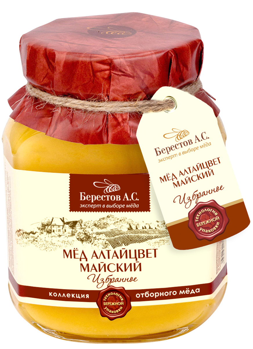 Берестов Мед Майский, 500 г куплю шпалы деревянные б у в алтайском крае