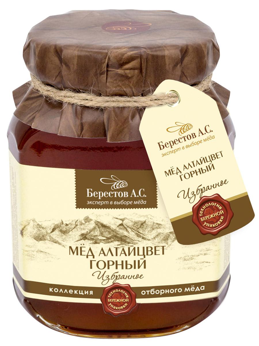 Берестов Мед Горный, 500 г куплю шпалы деревянные б у в алтайском крае