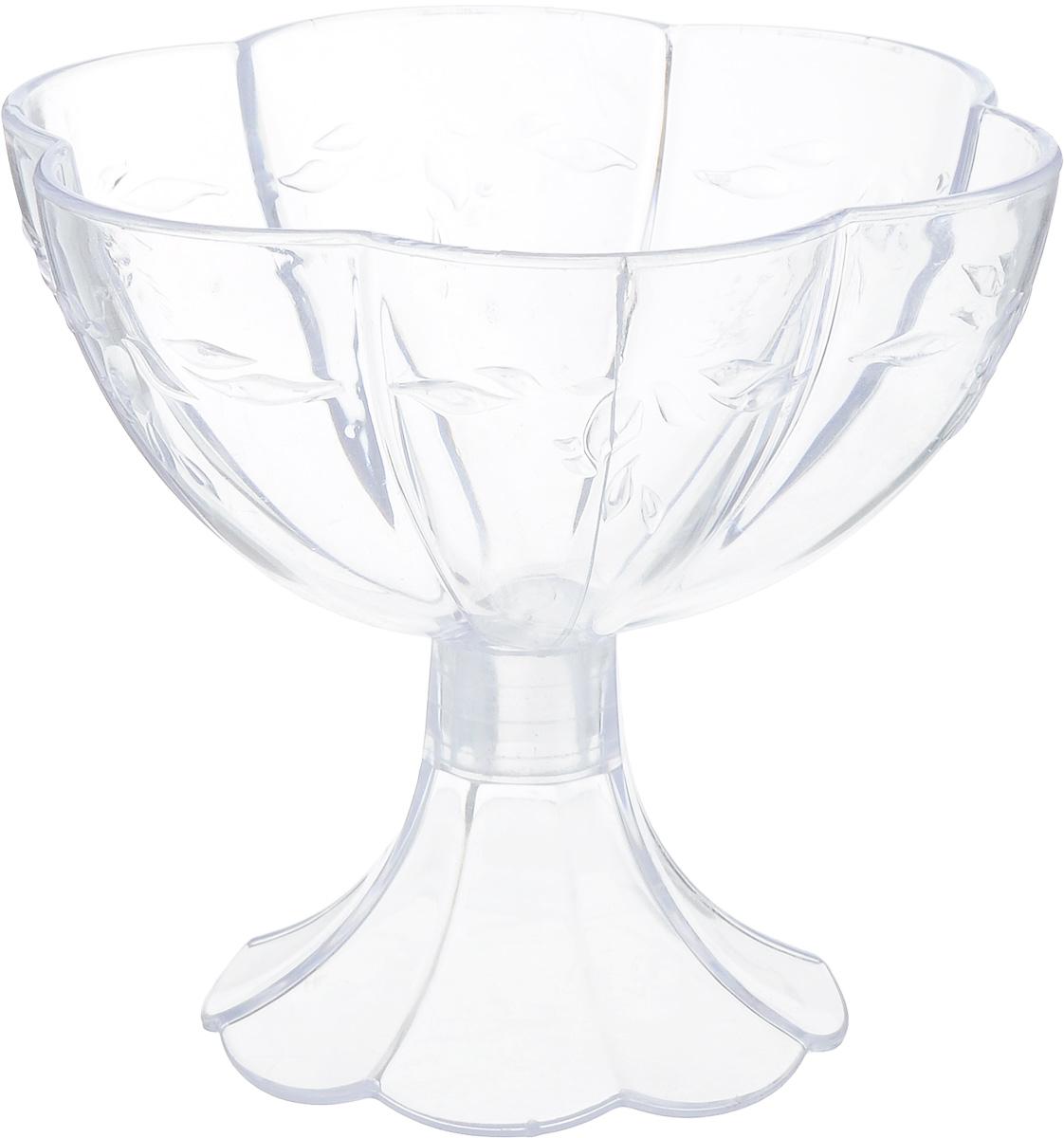 Креманка Рузанна 0,3 л. M695M695