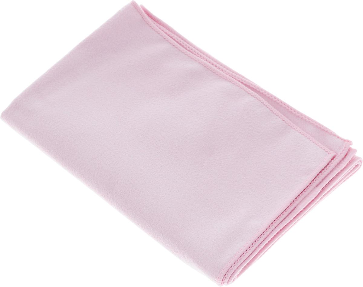 цена на Салфетка для чистки и полировки деликатных поверхностей
