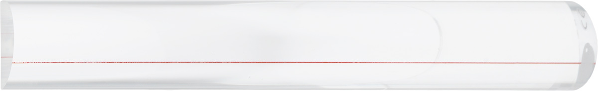 Лупа-линейка Eschenbach Rulers, 1:1.8, 25 х 3,5 см бинокль eschenbach sector d 8 х 32 b compact