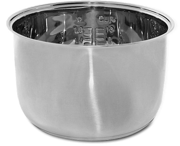 Redmond RB-S500H чаша для мультиварки аксессуары для кухонной техники redmond чаша для мультиварки redmond rb a673 rmc pm380