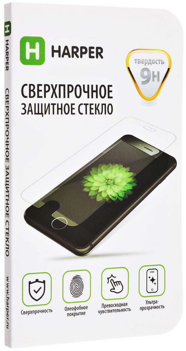 Harper SP-GL IPH5S защитное стекло для Apple iPhone 5sSP-GL IPH5SЗащитное стекло Harper SP-GL IPH5S для смартфона Apple iiPhone 5s. Изготовлено из специально обработанного многослойного закаленного стекла прочности 9H. Олеофобное покрытие предотвратит появление следов от пальцев и сохранит чувствительность сенсора смартфона на 100%. Клеевой слой на задней поверхности позволяет легко устанавливать закаленное стекло без особых навыков.