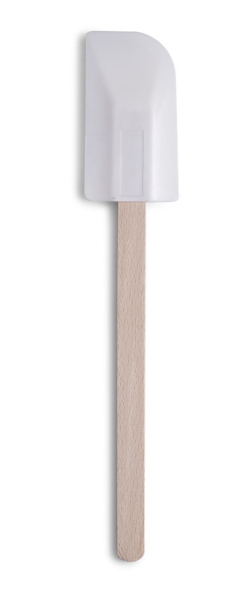 Лопатка кулинарная Zeller, длина 30 см. 23505 лопатка кулинарная силиконовая