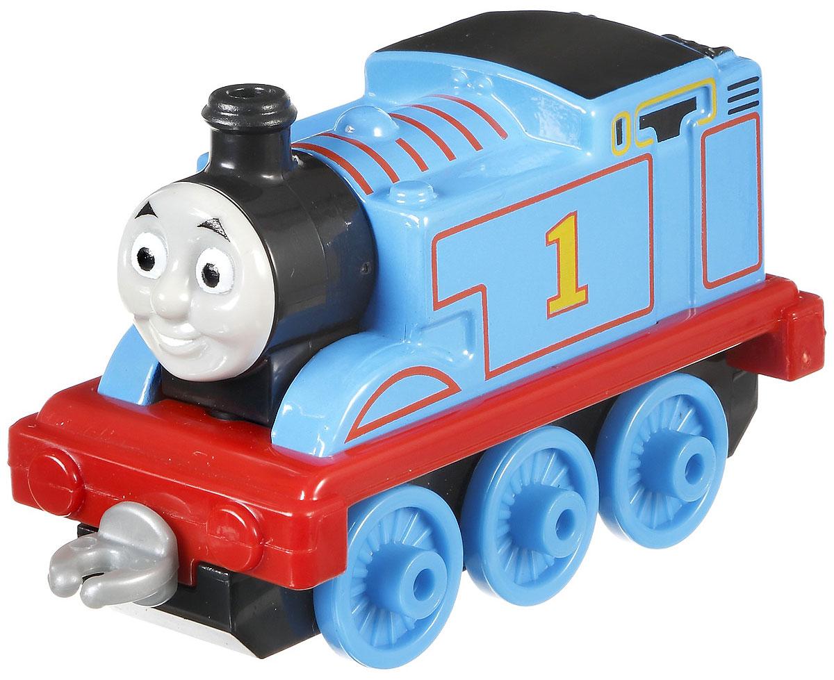 Thomas& FriendsПаровозик Томас DXR79 Thomas& Friends