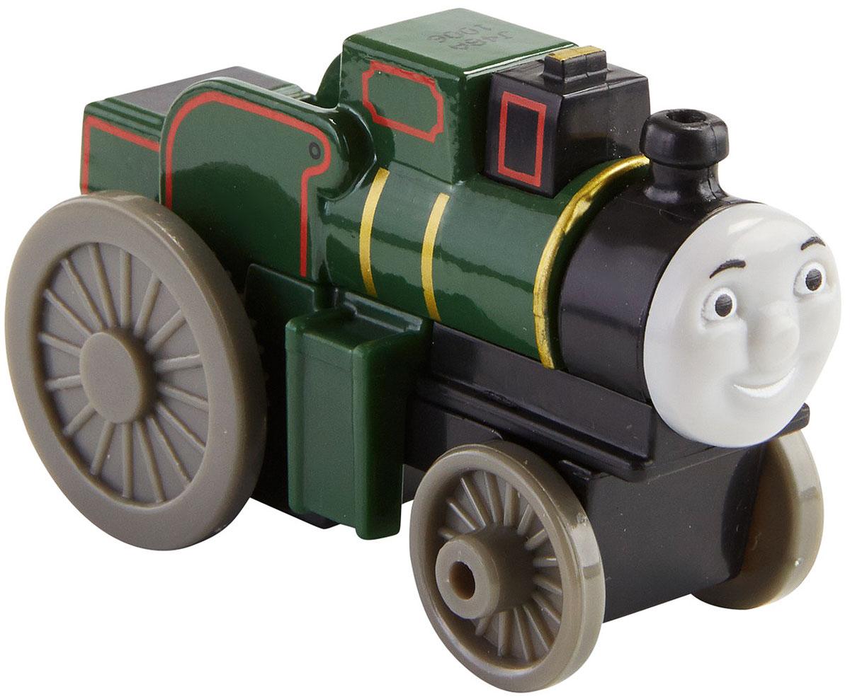 Thomas& FriendsПаровозик Тревор Thomas& Friends