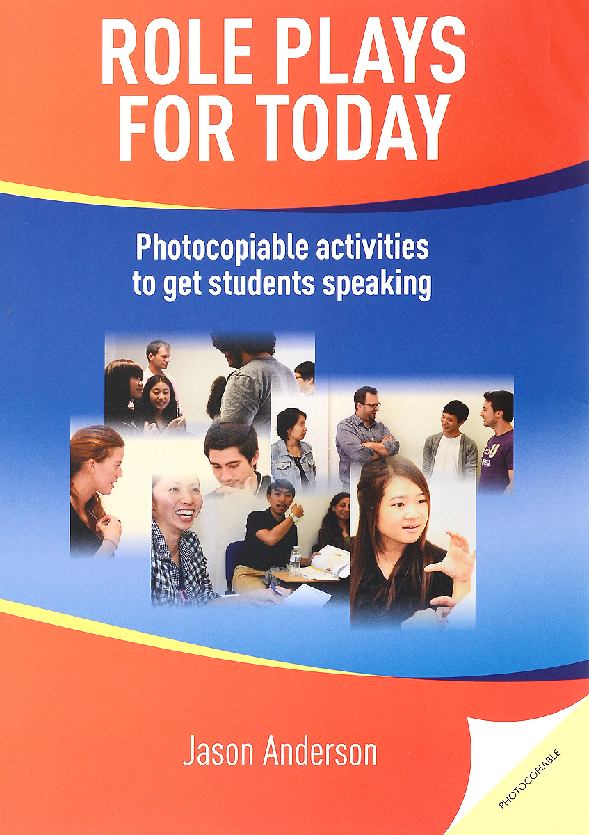 Role Plays for Today: Photocopiable Activities to Get Students Speaking baseball history for kids america at bat from 1900 to today with 19 activities