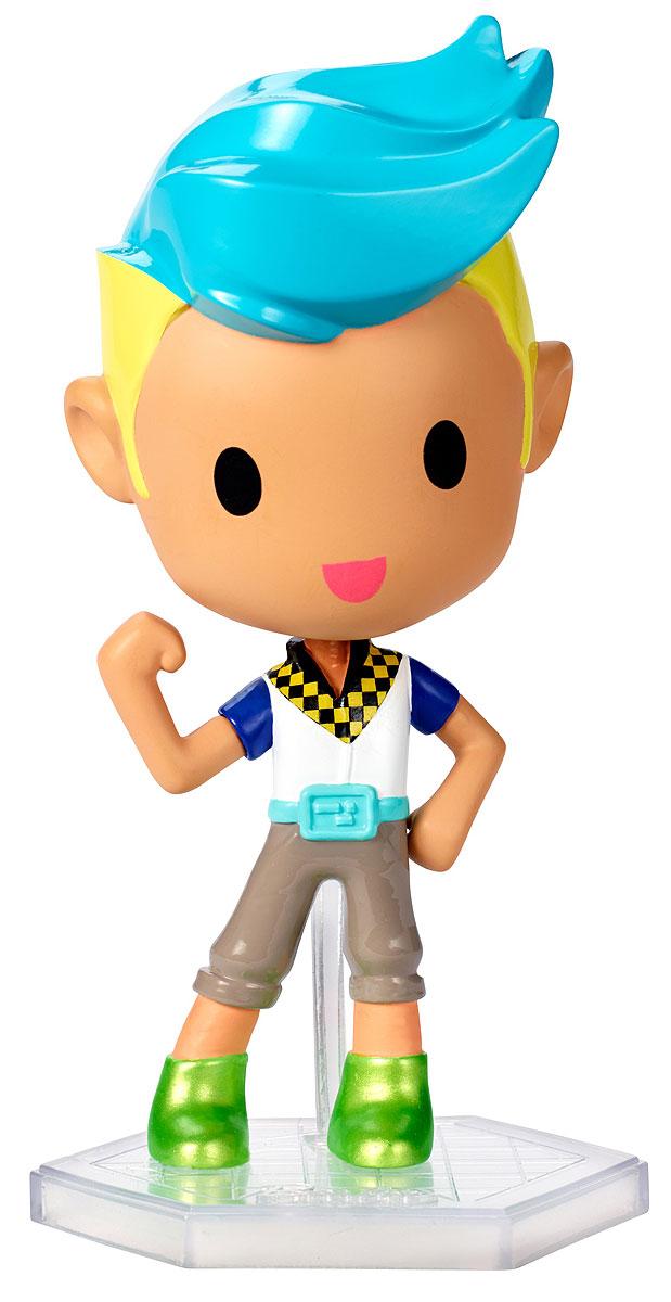 Barbie Мини-кукла Кен Виртуальный мир barbie мини кукла кен виртуальный мир