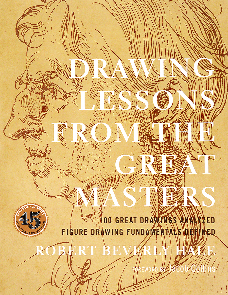 Drawing Lessons from the Great Masters gabriele bartz eberhard konig michelangelo masters of italian art