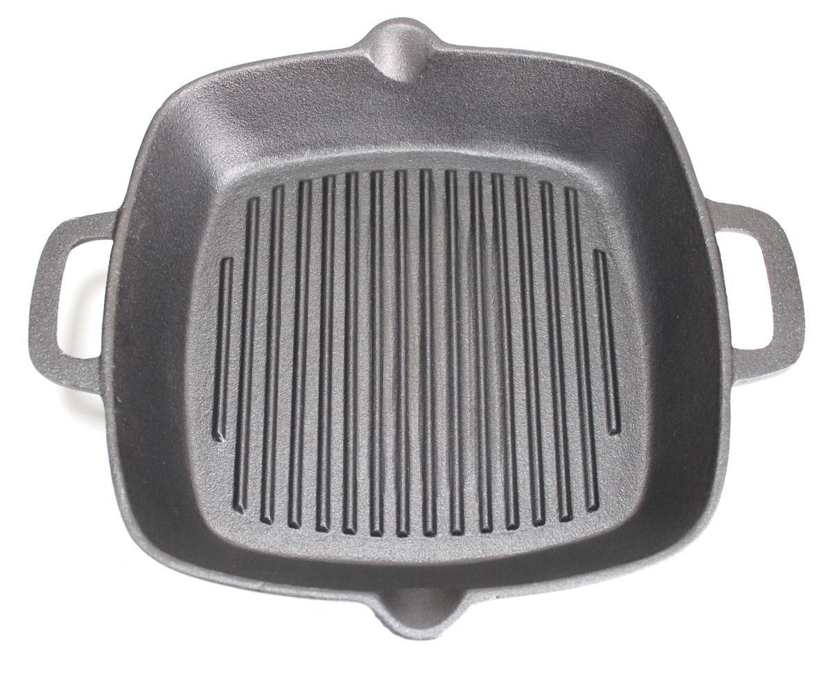 Сковорода Vetta, с 2 сливами, диаметр 26 см