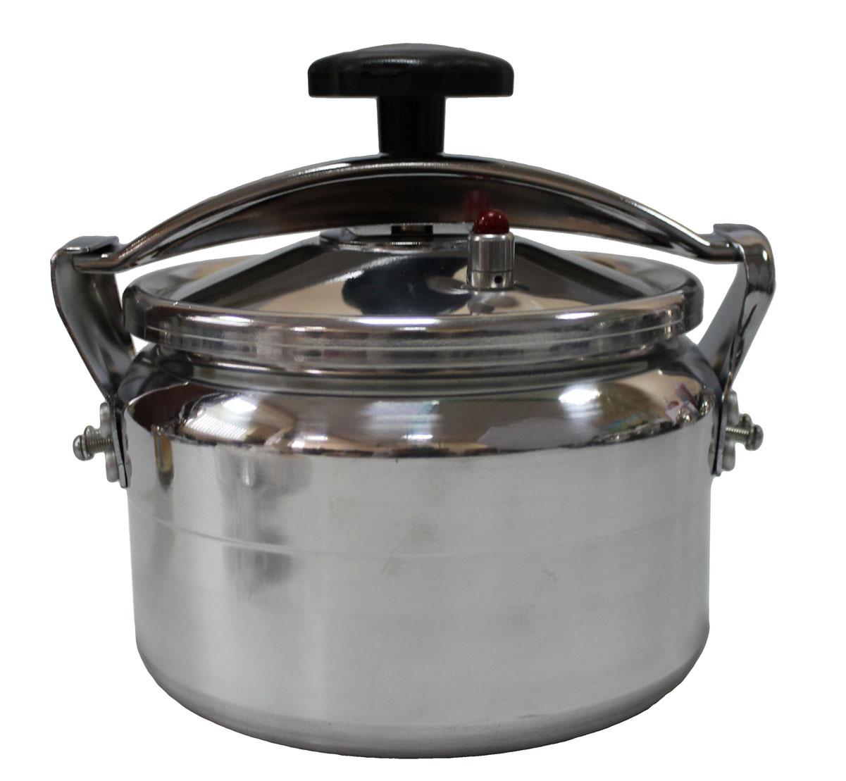 Скороварка  Vetta , 5 л - Посуда для приготовления