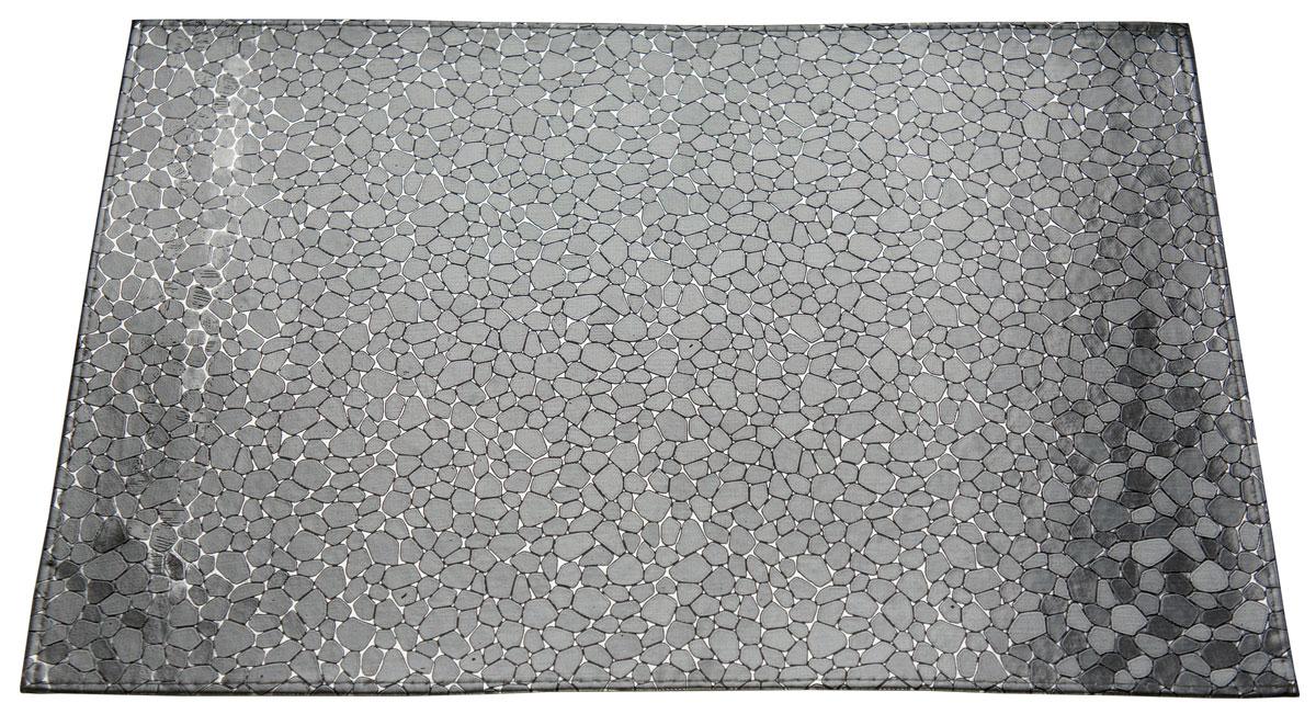 Набор салфеток сервировочных GiftnHome Мозайка, 30 х 45 см, 2 штСТ( Мозайка)Сервировочные салфетки используются для сервировки стола и для интерьерных решений, они защищают поверхности от следов пищи, влаги и горячей посуды - это предметы создающие настроение. Авторские дизайны от Креативной студии AntonioK - сделают вашу сервировку яркой и стильной!