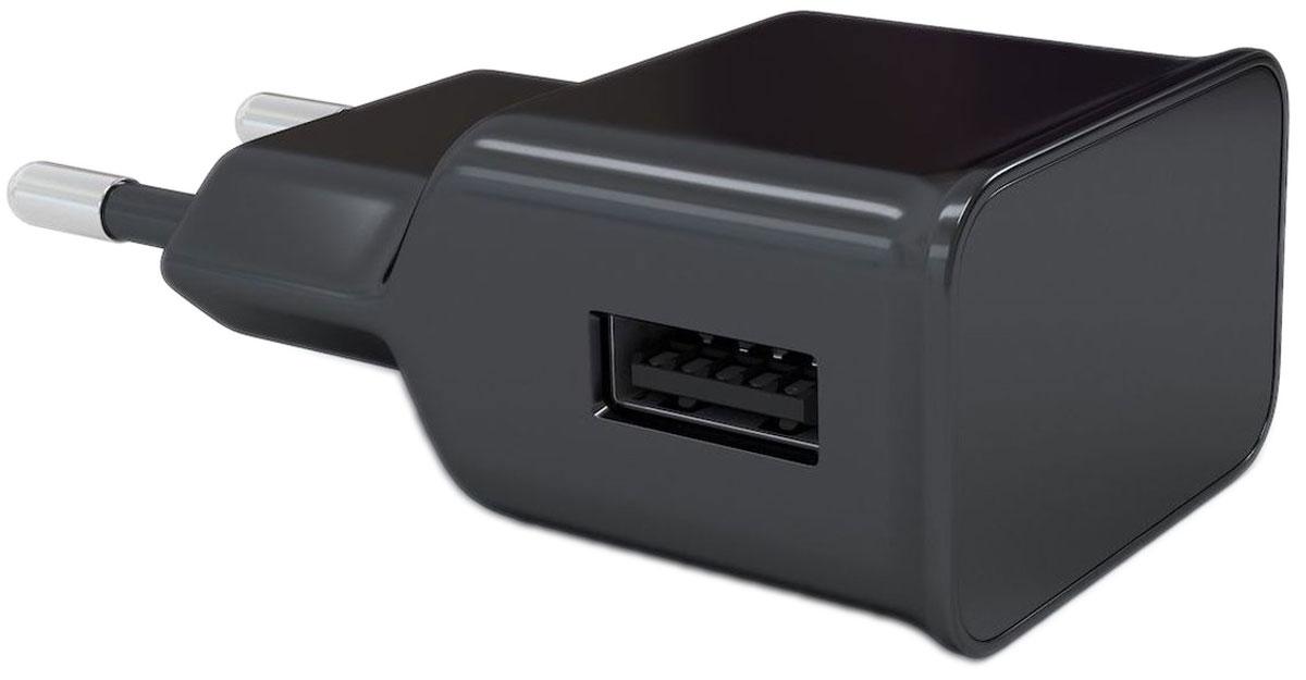 Red Line NT-1A, Black сетевое зарядное устройство