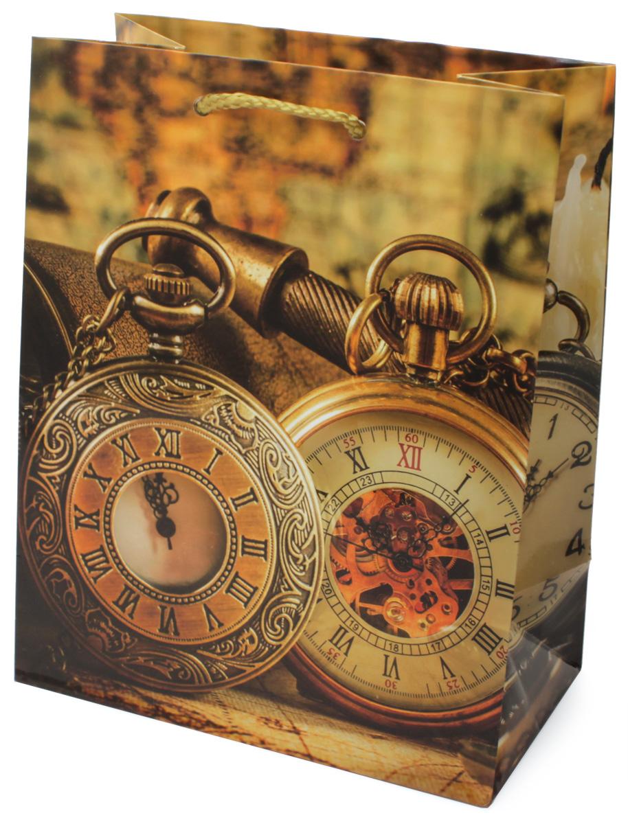 Пакет подарочный МегаМАГ Мужская тематика, 18 х 22,7 х 10 см. 2172 M2172 MПодарочный пакет МегаМАГ, изготовленный из плотной ламинированной бумаги, станет незаменимым дополнением к выбранному подарку. Для удобной переноски на пакете имеются ручки-шнурки.Подарок, преподнесенный в оригинальной упаковке, всегда будет самым эффектным и запоминающимся. Окружите близких людей вниманием и заботой, вручив презент в нарядном, праздничном оформлении.