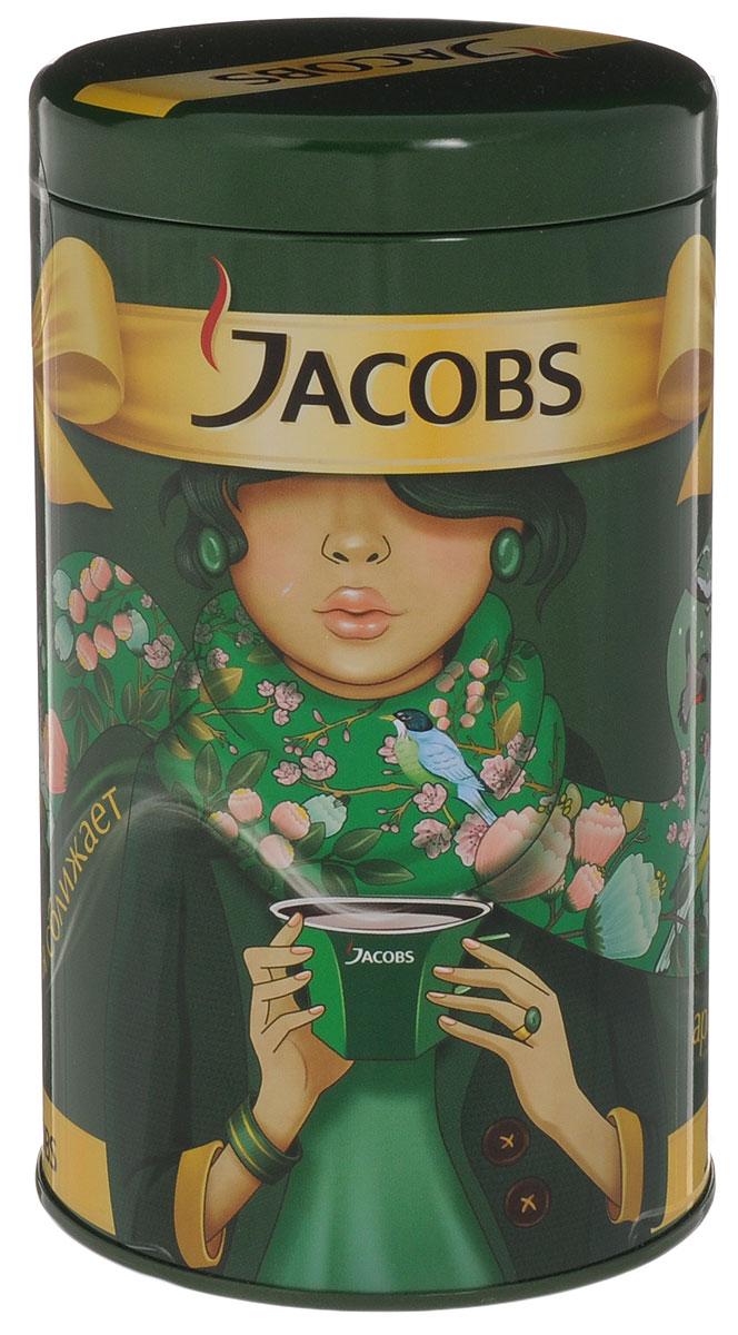 Jacobs Monarch кофе растворимый, 33 г4251900_снегириJacobs Monarch обладает богатым, классическим вкусом и притягательным ароматом благодаря сочетанию отборных кофейных зерен и глубокой обжарке. Почувствуйте, как его Аромагия заполняет все вокруг, создавая атмосферу теплоты и общения.