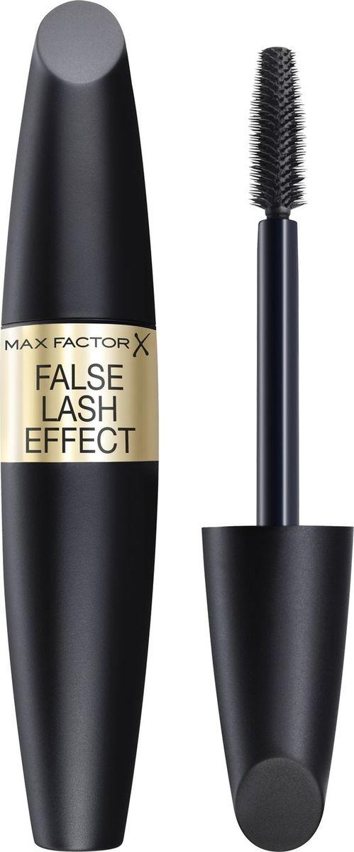Max Factor Тушь Для Ресниц С Эффектом Накладных Ресниц False Lash Effect Full Lashes Natural Look Mascara Black 13.1 мл81524141Тушь MaxFactorFalseLashEffect- лучший способ получить объемные и длинные ресницы. Теперь неудобные накладные ресницы остались в прошлом. Специальная щеточка MaxFactor, у которой на 50% больше щетинок, идеально разделяет ресницы. А наша запатентованная формула LiquidLash придает длительный объем, окутывая каждую ресничку от корня до кончика. Кроме того, тушь зрительно удваивает объем ресниц и помогает достичь эффекта накладных ресниц- ты будешь выглядеть ярко. Формула также препятствует скатыванию и смазыванию. Тушь MaxFactorFalseLashEffect протестирована офтальмологами, она безопасна и подойдет тем, кто носит контактные линзы.Щеточка зрительно удваивает объем ресниц по сравнению с ненакрашенными ресницами. Благодаря запатентованной формуле LiquidLash™ тушь обволакивает ресницы от корней до кончиков. Протестировано офтальмологами. Подходит для чувствительных глаз и для тех, кто носит контактные линзы.Перед нанесением туши воспользуйся щипцами для подкручивания ресниц, чтобы придать им форму и зрительно увеличить глаза. Чтобы увеличить объем ресниц вдвое, смотри в зеркало вниз и прокрашивай ресницы от корней до кончиков нашей самой большой щеточкой, двигая ее из стороны в сторону. Затем посмотри вверх и накрась тушью нижние ресницы. Используй круглый кончик щеточки, чтобы прокрасить каждую ресничку и выделить глаза. Подожди, пока тушь подсохнет, и нанеси второй слой на верхние ресницы.