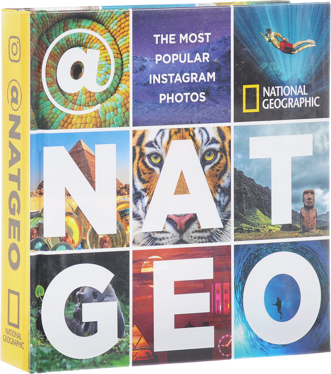 @natgeo: The Most Popular Instagram Photos the most exciting national wind a 100