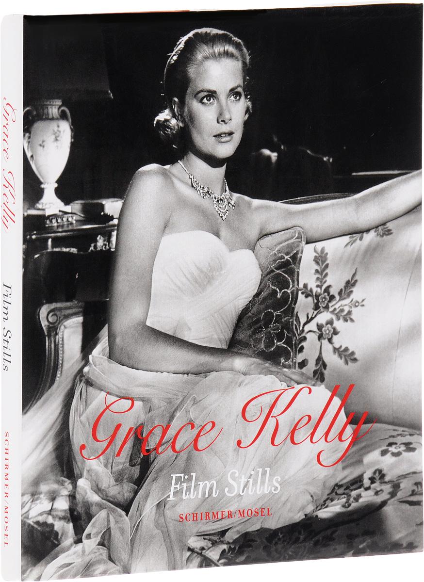 Grace Kelly: Film Stills zusak m the book thief film tie in