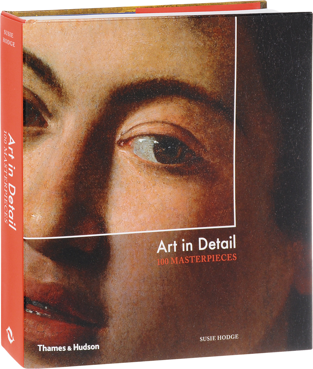 Art in Detail: 100 Masterpieces business and ethics in a country with political socio economic crisis