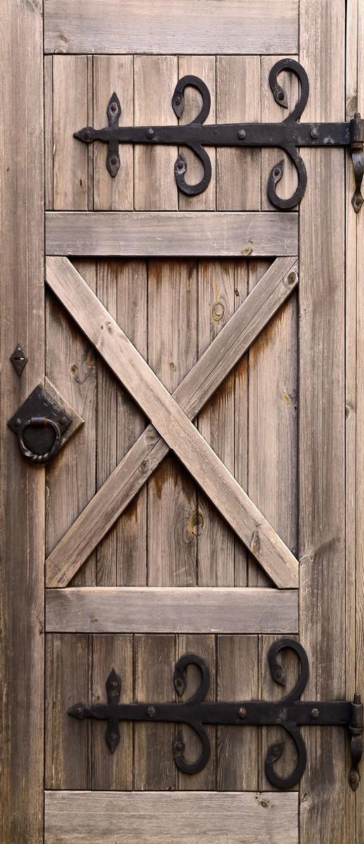 """""""Doorfix"""" - самоклеящиеся фотообои для декорирования дверей и иных гладких поверхностей. Они позволят создать неповторимый облик помещения, в котором размещены. Фотообои снова вошли в нашу жизнь, став модным направлением декорирования интерьера. Выбрав правильную фактуру и сюжет изображения можно добиться невероятного эффекта """"живого присутствия""""."""