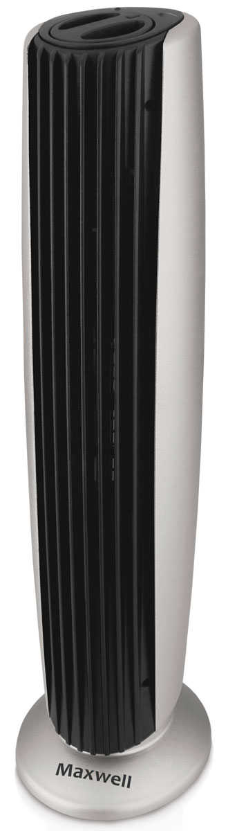 Maxwell MW-3602(РR) очиститель воздуха