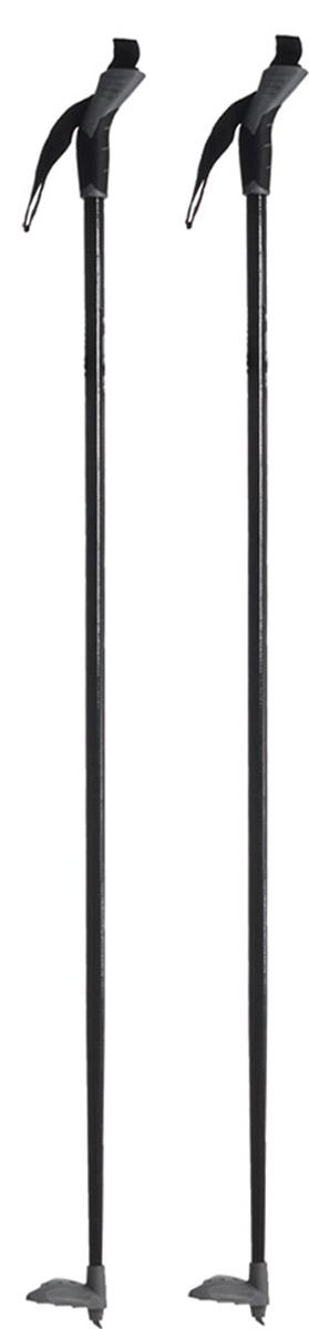 Палки лыжные Larsen Temp, длина 100 см цикл палки лыжные с рисунком 100 см цикл