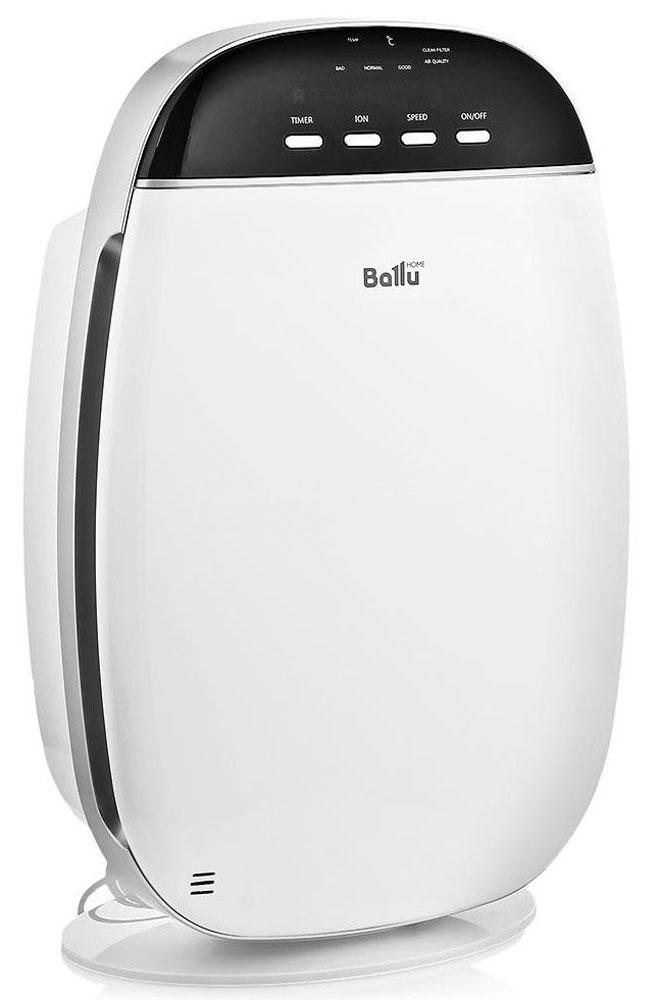 Ballu AP-150 очиститель воздуха - Воздухоочистители