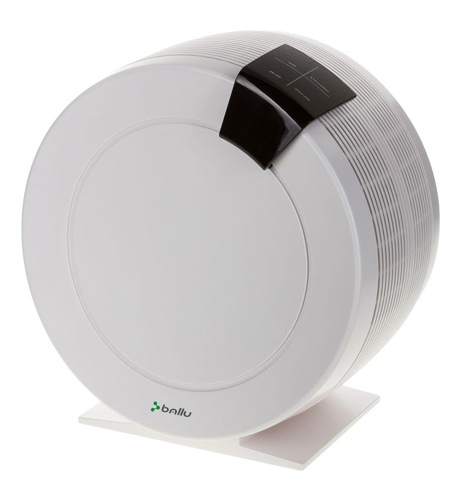 Ballu AW-325, White мойка воздуха ballu dss 100 дезинфицирующий серебряный стержень для моек воздуха aw 320 aw 325